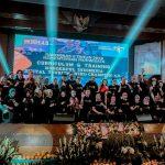 Butuh SDM Pariwisata Andal untuk Berkompetisi di Era Digital