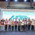 APKASI Dorong Pengembangan Cross Borders Tourism