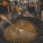 Kuliner Jadi Andalan Pariwisata Aceh