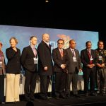 Pariwisata Menjadi Tulang Punggung Ekonomi di Kawasan Pasifik