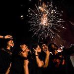 Inilah Rangkaian Acara Festival Manado Fiesta 2019