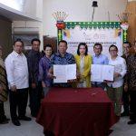 Jakarta Tourism Forum Jalin Kerja Sama dengan PT Taman Impian Jaya Ancol