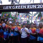 Banyuwangi Gandeng LOKET untuk Menjadi Destinasi Wisata Olahraga Terfavorit