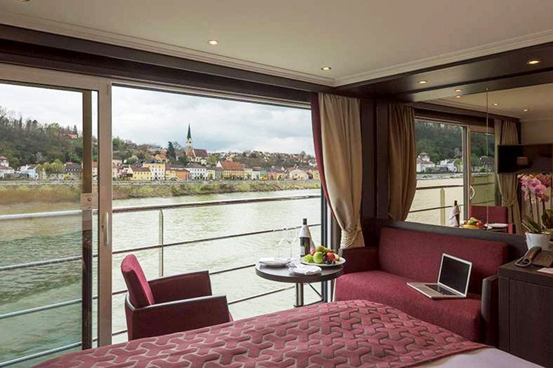 river cruise avalon waterways