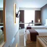 Swiss-Belhotel International Meresmikan Swiss-Belinn Gajah Mada, Medan