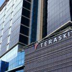 Waskita Realty Merambah Lini Bisnis Perhotelan Dengan Brand Teraskita Hotel