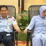 Hotel The Papandayan Bandung Laksanakan Kegiatan CSR