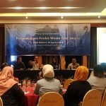 DKI Jakarta Targetkan Menjadi Pusat Wisata Halal Dunia