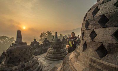 Apa itu Strategi Storynomic Tourism?