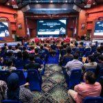 Sayembara Desain Arsitektur Tourism Information Center Berhadiah Rp1,1 Miliar