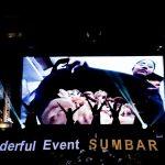 Tour de Singkarak (TdS) 2019 Diperluas Sampai Jambi