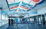Rute Kapal Ferry Dumai-Malaka  Dibuka Oktober 2019