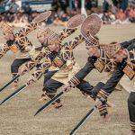 Festival Pacu Jalur Memacu Turisme Riau