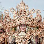 Menpar Dorong KEK Lampung Bisa Terwujud Tahun Ini