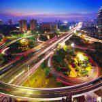 Turis MICE Mencapai 70 Persen dari Total Kunjungan Wisman ke Jakarta