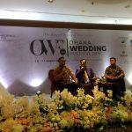 Ohana Wedding Festival Hadirkan Tema Simpel dan Modern
