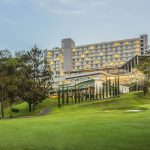"""Stay And Swing"" di Seluruh Properti Swiss-Belhotel International di Indonesia"