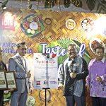 Taste of Malaysia Hadir di ibis Jakarta Tamarin