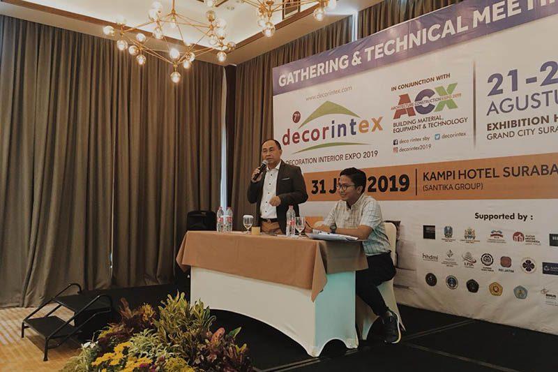 Decorintex 2019