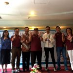 Para Pelari Jepang Jadi Incaran Electric Jakarta Marathon 2019
