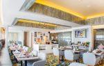 HARRIS Vertu Harmoni Hadirkan Fasilitas Executive Lounge