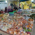 Berburu Makanan Kesukaan Soekarno di Kota 1.000 Kue