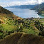 Kemenparekraf Siapkan Travel Pattern Untuk Membawa Wisatawan dari Danau Toba ke Medan