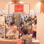 TTC Travel Mart go Internasional Pada 2020