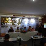 Bali Interfood 2019 Diikuti 17 Negara