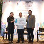 IPEX 2019 Bantu Tingkatkan Pasar Properti