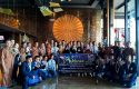 Thailand Pun Belajar IT di Luminor Hotel Sidoarjo – Pahlawan