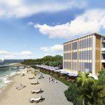 Sahid Hotel & Resort Buka Hotel Moloka'i Morotai by SAHID