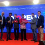OYO Luncurkan Program OPEN untuk Mitra Pemilik Hotel