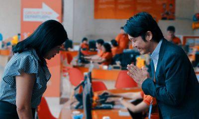 Rayakan Hari Pelanggan Nasional, Panorama Group Berikan Apresiasi pada Pelanggannya