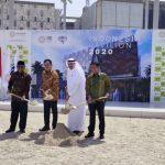 Dubai Expo 2020 Butuhkan Dana Rp400 Miliar
