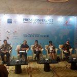 Kemendag Gelar Lokakarya Persiapan Menghadapi Pameran Internasional
