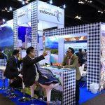CTW Asia Pasifik 2019 Penuh dengan Ajang Networking
