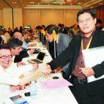 ATF 2020 Pertemukan Buyer dan Seller Lebih Intim