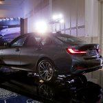 BMW Indonesia Hadirkan All-new BMW 320i Sport