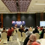BPPD Jakarta Tinggal Menunggu Pengesahan Gubernur