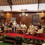 Festival Film Internasional Balinale 2019 Hadirkan 28 Negara