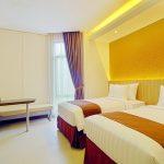 Banjir Promo di Teraskita Hotel Managed by Dafam Jakarta