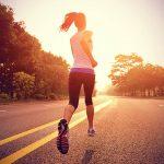 Promo Menarik Aryaduta Suites Semanggi bagi Peserta Jakarta Marathon