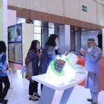 Pameran Produk Ekspor Terbesar di Indonesia Dibuka Jusuf Kalla