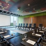 Pullman Jakarta Central Park Terima Penghargaan Luxury Business Hotel