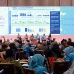 Trade and Investment Forum Ajang Untuk Menarik Investor