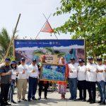 Bank Indonesia Ubah Pulau Tidung jadi Pulau Digital