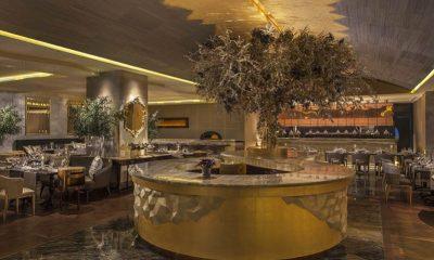 Hotel Mulia Senayan Perkenalkan Wajah Baru il Mare