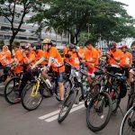 HARRIS Day 2019 akan Diadakan di Summarecon Bekasi
