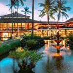 Meliá Hotels International Raih Penilaian Tertinggi Sebagai Hotel Paling Ramah Lingkungan